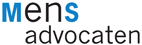 Mens Advocaten Rotterdam
