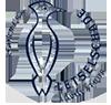 kl-logokopie1