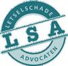 letselschade-lsa