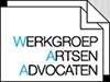 logo_waa1kopie